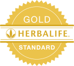 Herbalife_GoldStandardSeal_July_2015