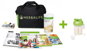 herbalife-distribution-hmp